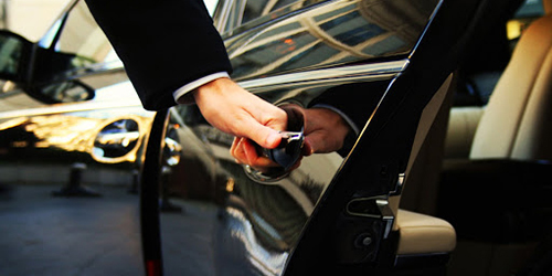 We look after our clients well beyond the walls of our clinic. We are in the habit of receiving foreign patients in our care starting with their arrival at the airport. Actually, our cooperation begins even earlier, because we coordinate arrival times and doctor appointment schedules with our clients. If necessary we reserve a hotel and/or local transportation, as well we also arrange an entertainment and recreation program during their stay in Riga.