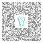 Scan/Click to schedule an appointment