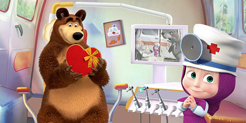 _Pediatric_Dentistry